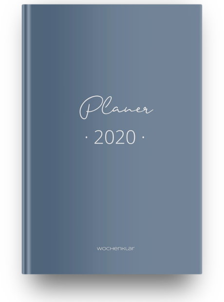 Hardcover Business style