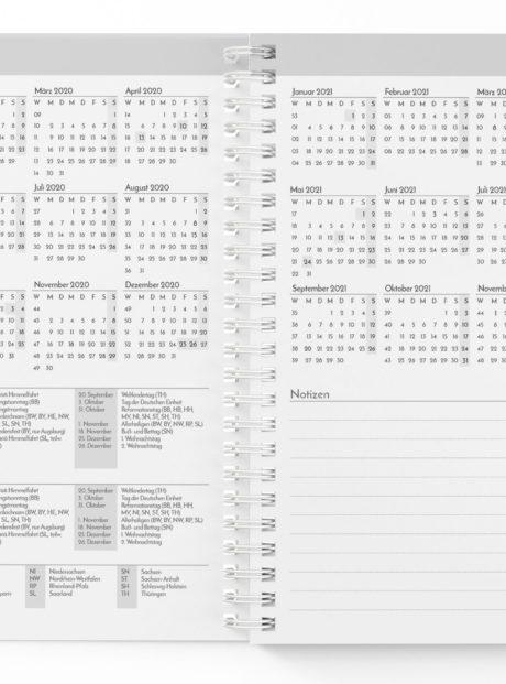 Schuelerplaner-Kalender2020