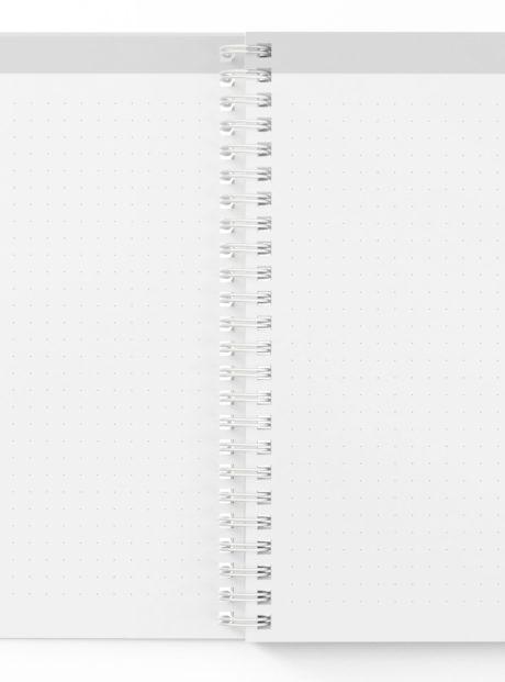 Schuelerplaner-Notizen